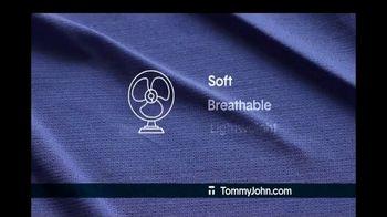 Tommy John TV Spot, 'When We Founded Tommy John' - Thumbnail 3