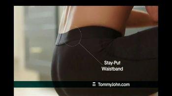Tommy John TV Spot, 'When We Founded Tommy John' - Thumbnail 4