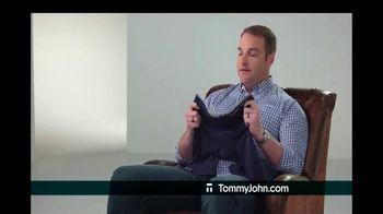 Tommy John TV Spot, 'When We Founded Tommy John' - Thumbnail 6
