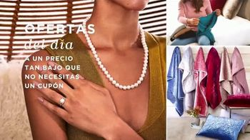 Macy's Venta de 48 Horas TV Spot, 'Estilos de otoño' [Spanish] - Thumbnail 2
