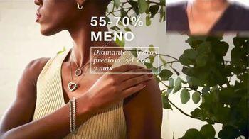 Macy's Venta de 48 Horas TV Spot, 'Estilos de otoño' [Spanish] - Thumbnail 4