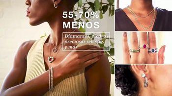 Macy's Venta de 48 Horas TV Spot, 'Estilos de otoño' [Spanish] - Thumbnail 5
