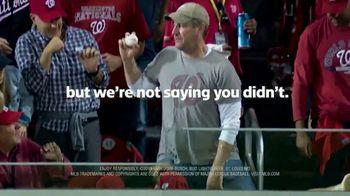 Bud Light TV Spot, 'Our Hero, Jeff Adams' - Thumbnail 7
