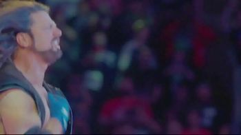 WWE Network TV Spot, 'Survivor Series: Raw, Smackdown and NXT' - Thumbnail 1