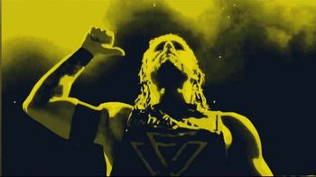 WWE Network TV Spot, 'Survivor Series: Raw, Smackdown and NXT' - Thumbnail 5