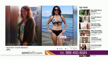 Sono Bello TV Spot, 'Tried Every Fad Diet: $500 Off' Featuring Dr. Andrew Ordon - Thumbnail 6