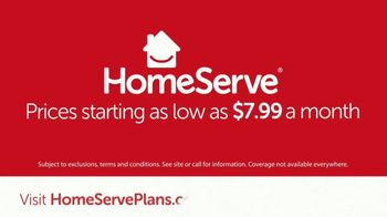 HomeServe USA TV Spot, 'Don't Wait for the Dark Water' Featuring Mike Rowe - Thumbnail 6