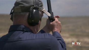 MyOutdoorTV.com TV Spot, 'Collection of Shooting Shows' - Thumbnail 5