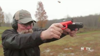 MyOutdoorTV.com TV Spot, 'Collection of Shooting Shows' - Thumbnail 6
