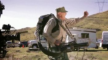 MyOutdoorTV.com TV Spot, 'Collection of Shooting Shows' - Thumbnail 9