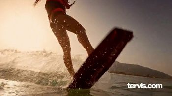 Tervis Tumbler TV Spot, 'Fill This, Not Oceans' - Thumbnail 9