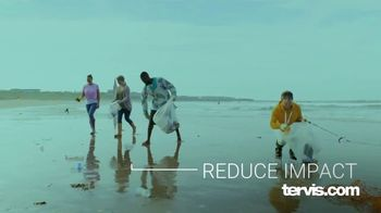 Tervis Tumbler TV Spot, 'Fill This, Not Oceans' - Thumbnail 6