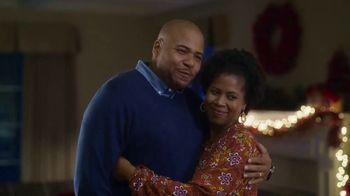 Walmart TV Spot, 'Holidays: A Gift for Mother Rose' - Thumbnail 10