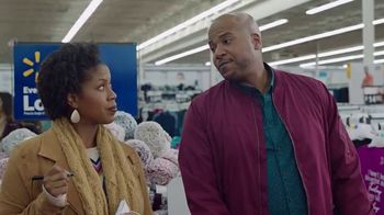 Walmart TV Spot, 'Holidays: A Gift for Mother Rose' - Thumbnail 3