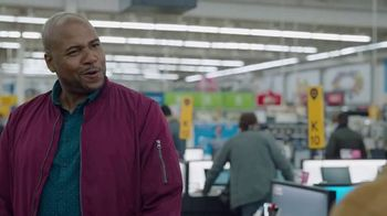 Walmart TV Spot, 'Holidays: A Gift for Mother Rose' - Thumbnail 4