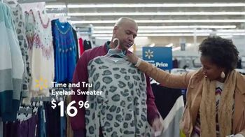 Walmart TV Spot, 'Holidays: A Gift for Mother Rose' - Thumbnail 5