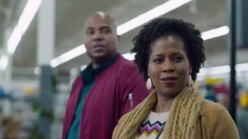 Walmart TV Spot, 'Holidays: A Gift for Mother Rose' - Thumbnail 6