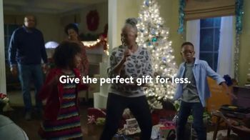 Walmart TV Spot, 'Holidays: A Gift for Mother Rose' - Thumbnail 9