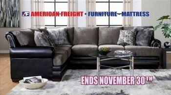 American Freight TV Spot, 'Final Savings' - Thumbnail 9