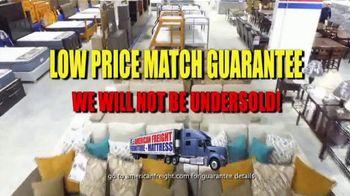 American Freight TV Spot, 'Final Savings' - Thumbnail 2