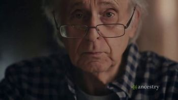 Ancestry TV Spot, 'Holidays: Grandpa's Story' - Thumbnail 2