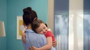 LeapBuilders TV Spot, 'Disney Junior: When Learning Is Fun' - Thumbnail 8