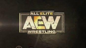 Bleacher Report TV Spot, 'AEW: Full Gear' - Thumbnail 4