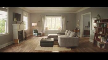Lumber Liquidators TV Spot, 'Off Limits Room: Best-Selling Vinyl Flooring' - Thumbnail 5