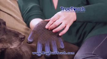 True Touch TV Spot, 'No Pets on the Sled' - Thumbnail 8
