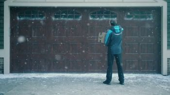 Key by Amazon TV Spot, 'In-Garage Delivery' - Thumbnail 4