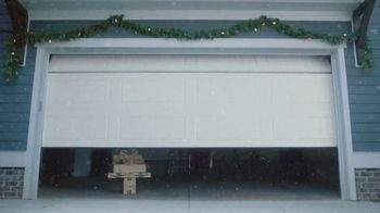 Key by Amazon TV Spot, 'In-Garage Delivery' - Thumbnail 6