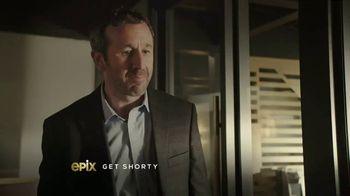 EPIX TV Spot, 'November Free Preview' - Thumbnail 6
