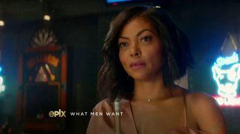 EPIX TV Spot, 'November Free Preview' - Thumbnail 7