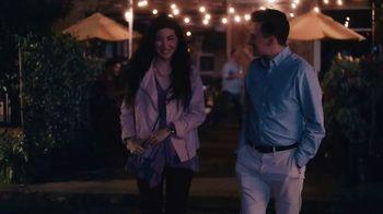 Maaco TV Spot, 'Date Night: Dent' - Thumbnail 4