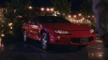Maaco TV Spot, 'Date Night: Dent' - Thumbnail 5