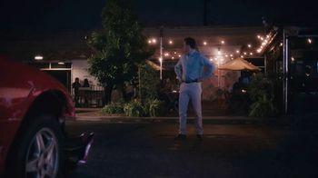 Maaco TV Spot, 'Date Night: Dent' - Thumbnail 7