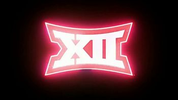 Big 12 Conference TV Spot, 'A Conference Unlike All Others' - Thumbnail 10