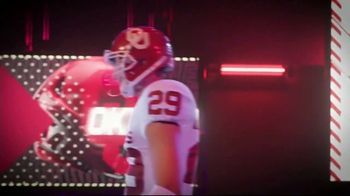 Big 12 Conference TV Spot, 'A Conference Unlike All Others' - Thumbnail 3