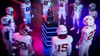 Big 12 Conference TV Spot, 'A Conference Unlike All Others' - Thumbnail 9