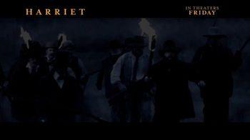 Harriet - Alternate Trailer 20