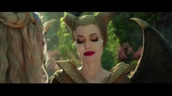 Maleficent: Mistress of Evil - Alternate Trailer 109