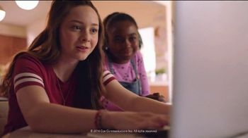 Cox Panoramic Wi-Fi TV Spot, 'New Advanced Technology' Featuring Stephen A. Smith - Thumbnail 2