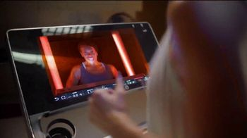 Cox Panoramic Wi-Fi TV Spot, 'New Advanced Technology' Featuring Stephen A. Smith - Thumbnail 5