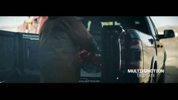 Ram Trucks Black Friday Sales Event TV Spot, 'Employee Pricing Plus' [T2] - Thumbnail 3