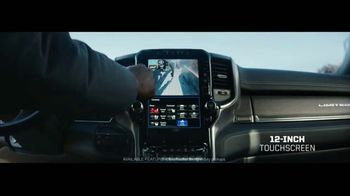 Ram Trucks Black Friday Sales Event TV Spot, 'Employee Pricing Plus' [T2] - Thumbnail 4