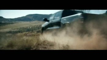 Ram Trucks Black Friday Sales Event TV Spot, 'Employee Pricing Plus' [T2] - Thumbnail 7