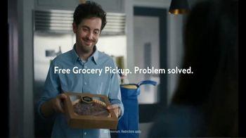 Walmart TV Spot, 'Holidays: Hosting' - Thumbnail 10