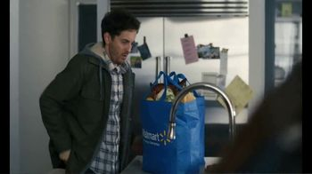 Walmart TV Spot, 'Holidays: Hosting' - 2460 commercial airings
