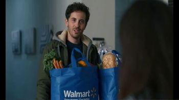 Walmart TV Spot, 'Holidays: Hosting' - Thumbnail 7