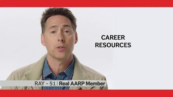 AARP Services, Inc. TV Spot, 'Joining' - Thumbnail 8